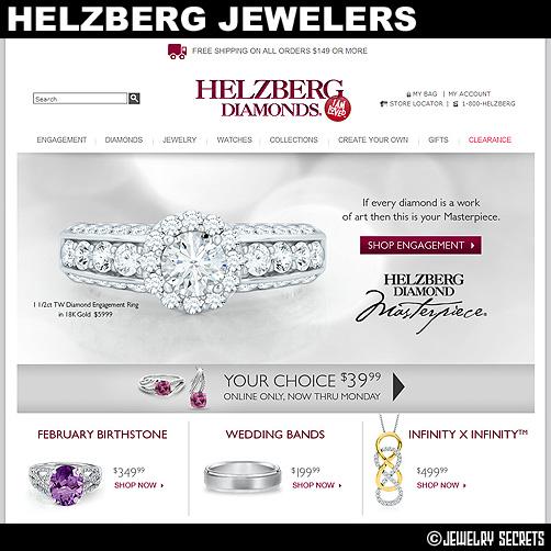 Helzberg Jewelers