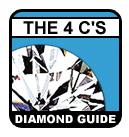 Diamond 4Cs Guide