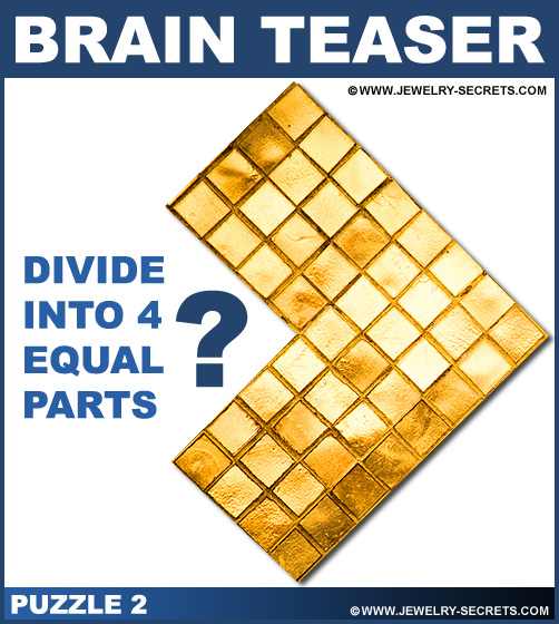 Brain Teasers Picture Puzzles Brain Teaser Puzzle 2