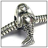 Mermaid Bead