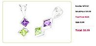 Free-Gemstone-Pendant