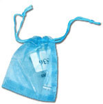 Free Jewelry Bag